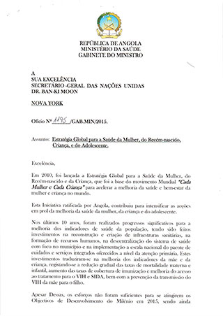 Angola-Commitment-Letter MOH Page 1 320x452