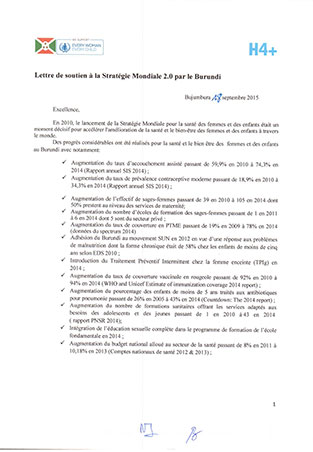 Burundi-Commitment-Letter Page 1 313x452