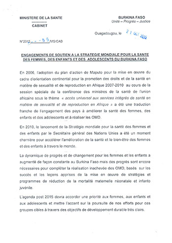 Burkina-Faso-Commitment-Letter-Strategy posting Page 1 349x493