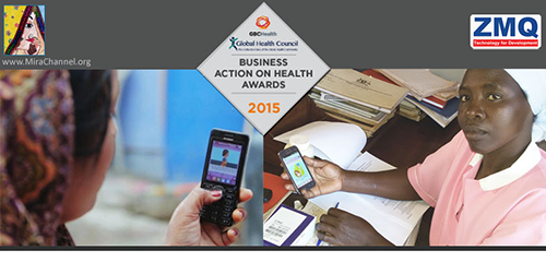 ZMQ-MIRA-Channel business-action-health-awards-2015 500x240