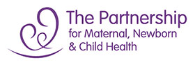 pmnch logo large280x97