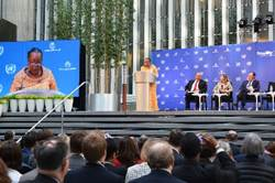 WB Fragility Forum 1 March 2016-image 1