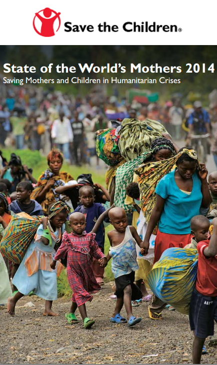 20-best-countries-for-mothers-save-the-children-report