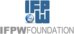 IFPW-foundation-FULL-LOGO 260x121